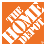 home-depot-logo-transparent
