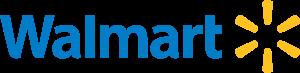 walmart-logo-png-27986