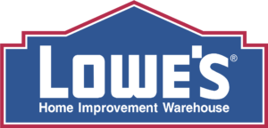 PikPng.com_lowes-logo-png_383296